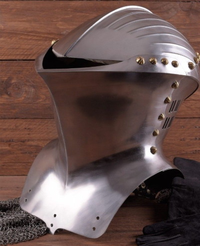german-frog-mouth-helm-circa-1500-1.6mm-steel-top-1.4mm-head-circum-up-to-63cm-weight-4.3kg-[5]-33531-p.png