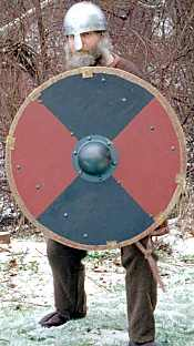 viking shield.jpg