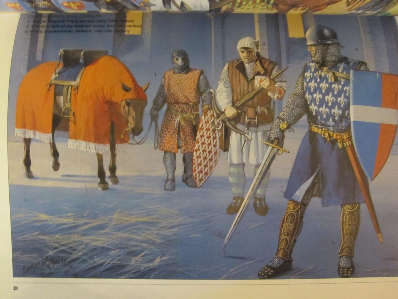osprey-book-italian-medieval-armies_1_51efd0846b00c9395cc96de507f04efe.jpg