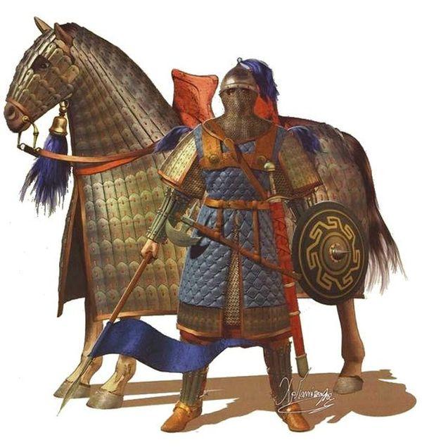 12-warrior-armor-ensembles-history_17.jpg
