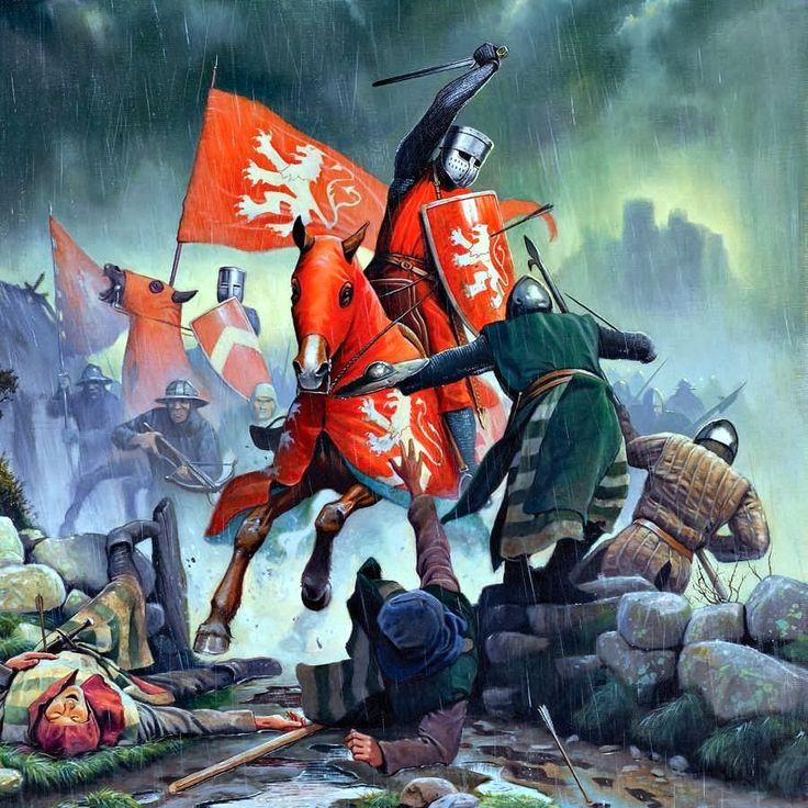 2ef267b33a4911ab8af7de15af843d29--middle-ages-the-battle.jpg