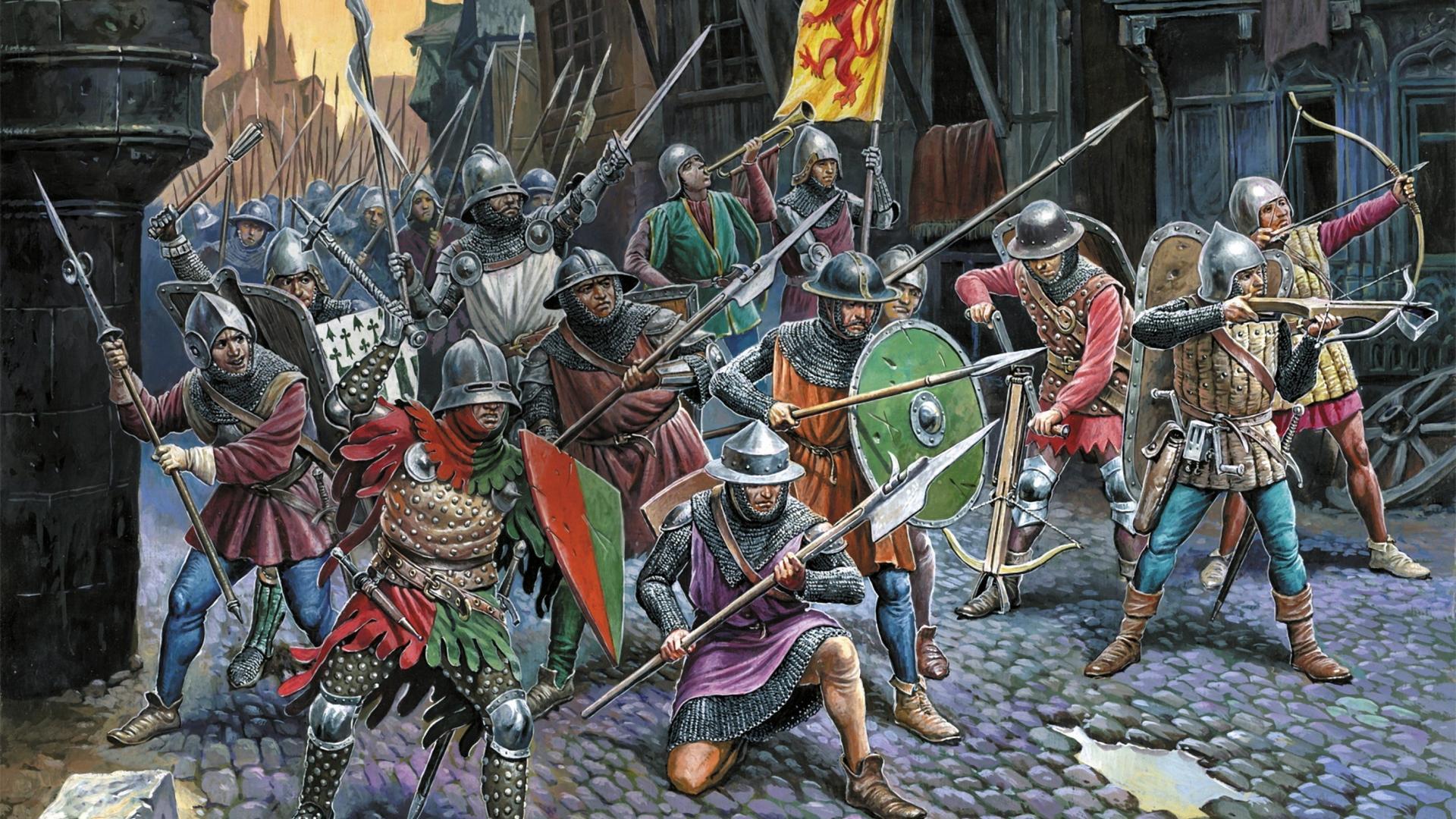 medieval-battle-painting-wallpaper-1.jpg
