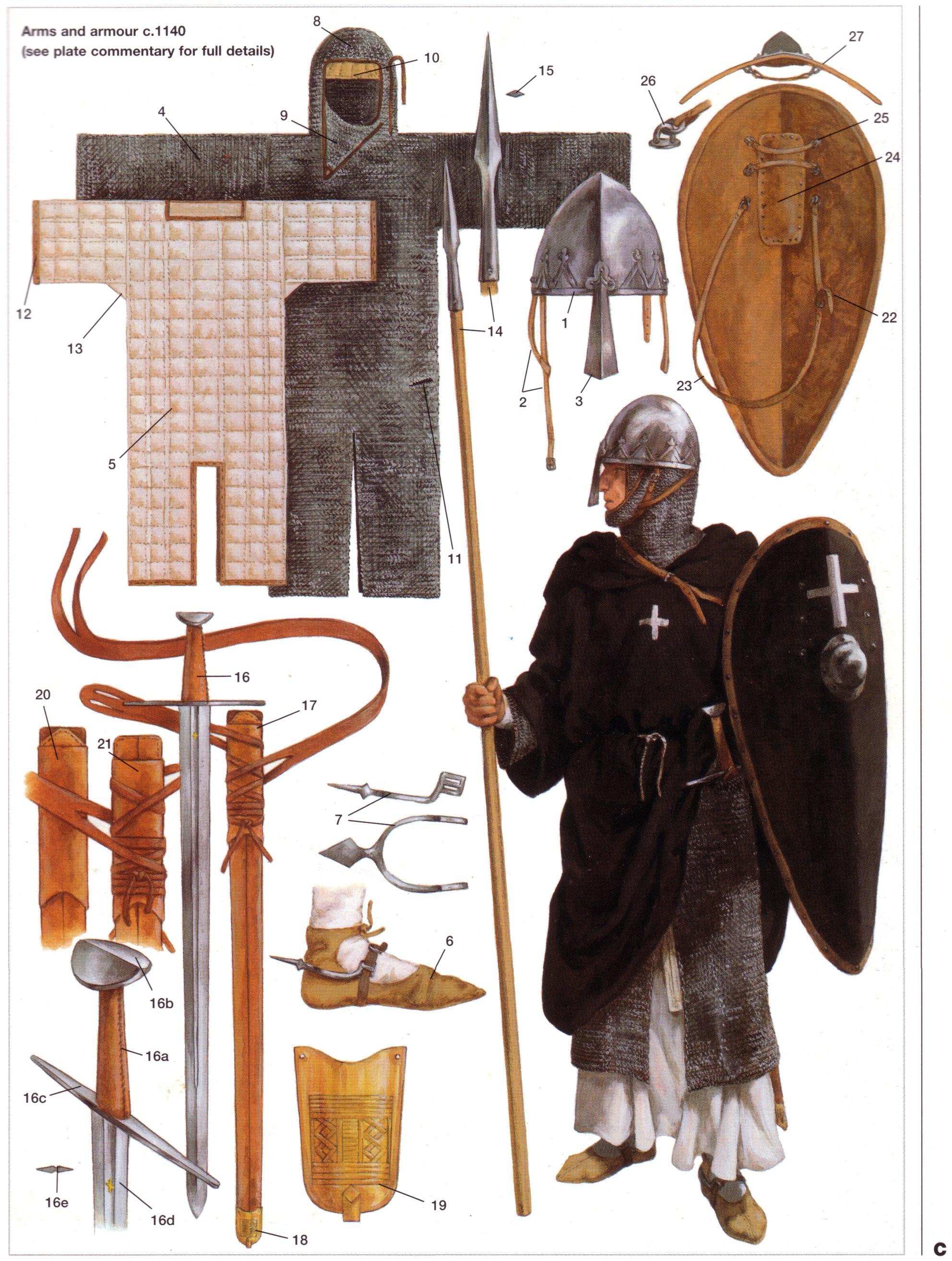 knights-hospitaller-knight-1140.jpg