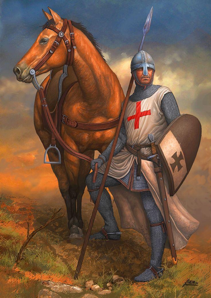 97e46a856a4ea28a780c6881c04fd514--crusader-knight-military-orders.jpg