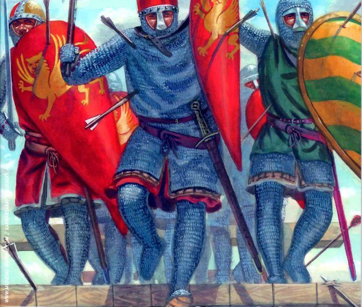 5c4cc4c017f46185159b947407c3f0f5--warfare-knight.jpg