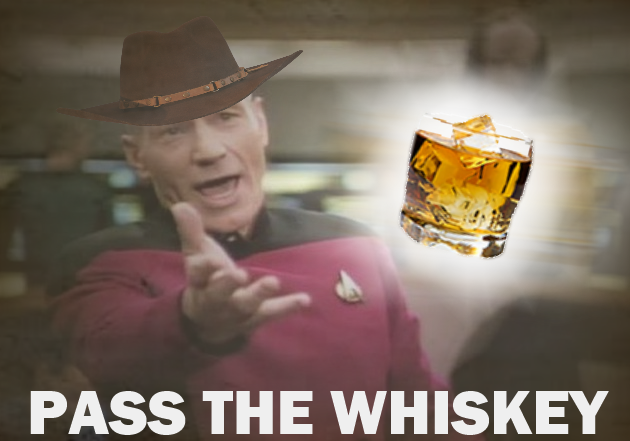 Pass the Whiskey.PNG