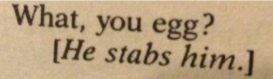What you egg stab.png