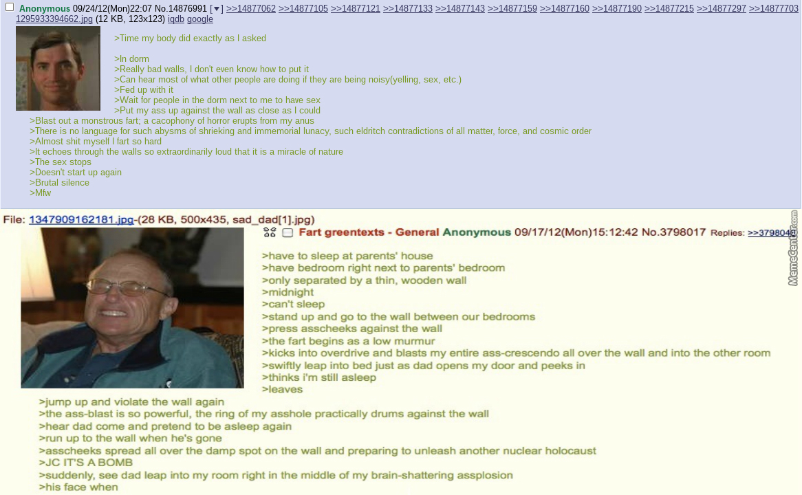 Wall Fart Greentexts.jpg