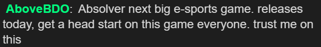 lul.PNG
