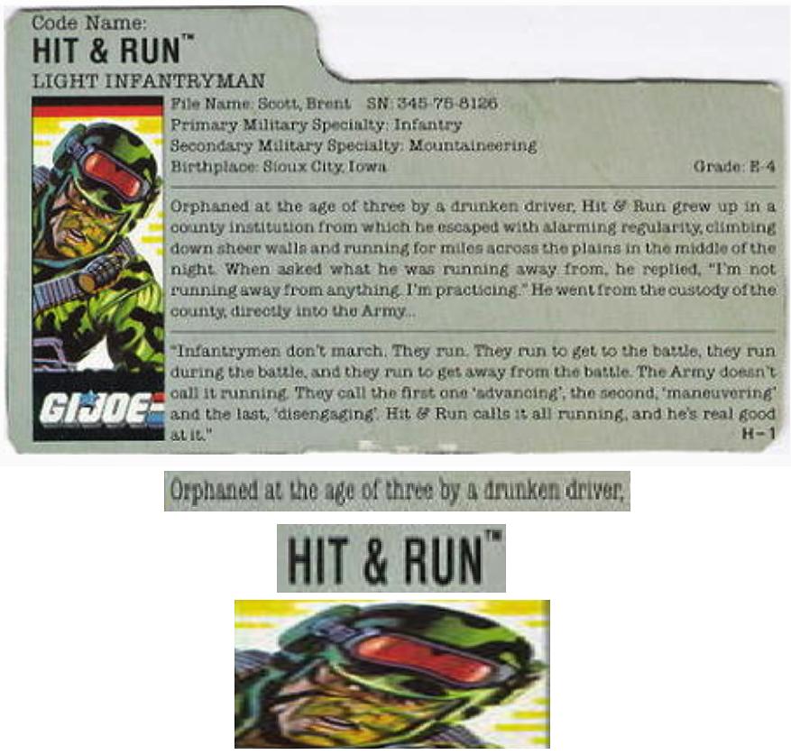 hit&run.png