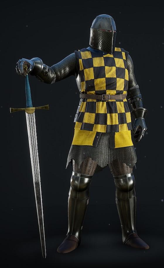 English Knight.jpg