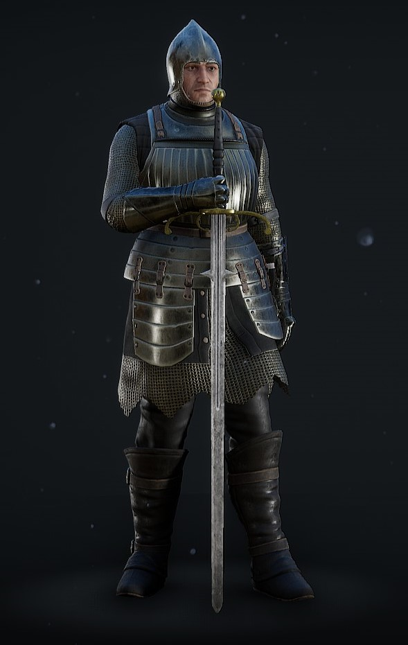 Mercenary 2.jpg