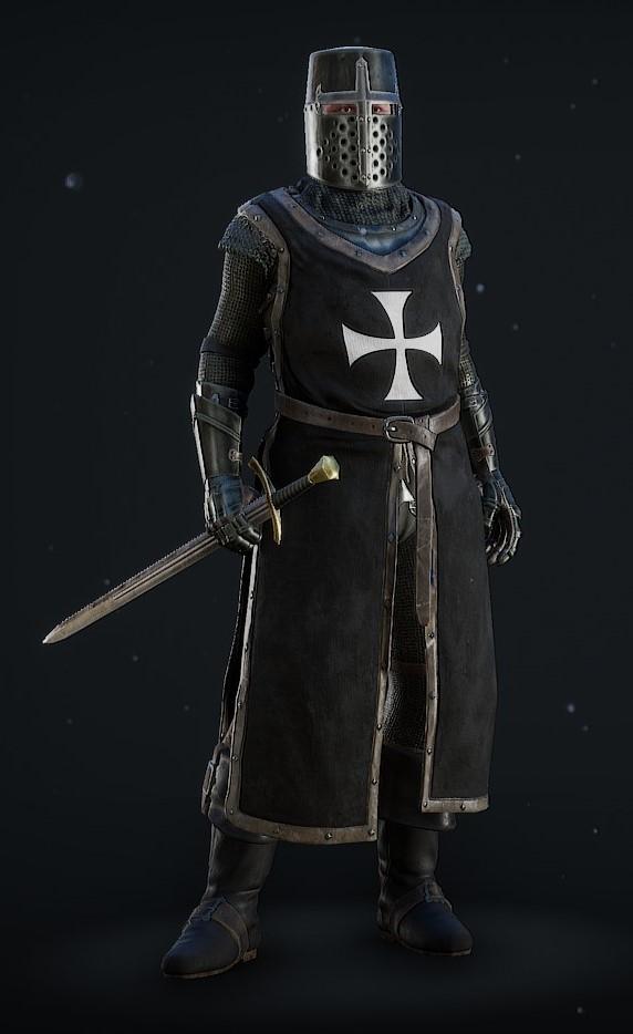 Knight Hospitaller.jpg