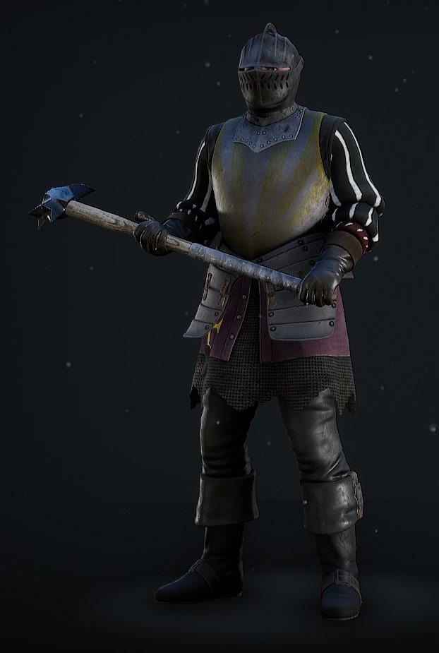 Heavy Hammer Mercenary.jpg