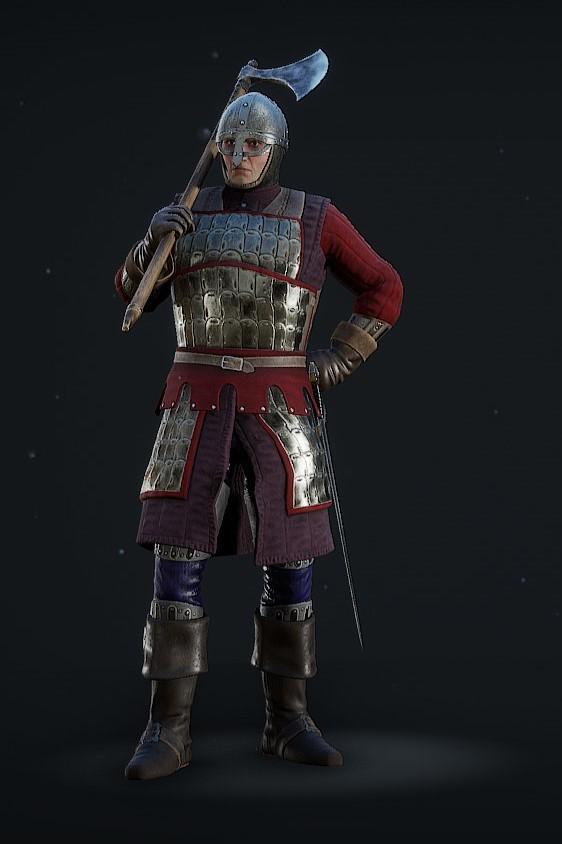 Teutonic Sergeant.jpg
