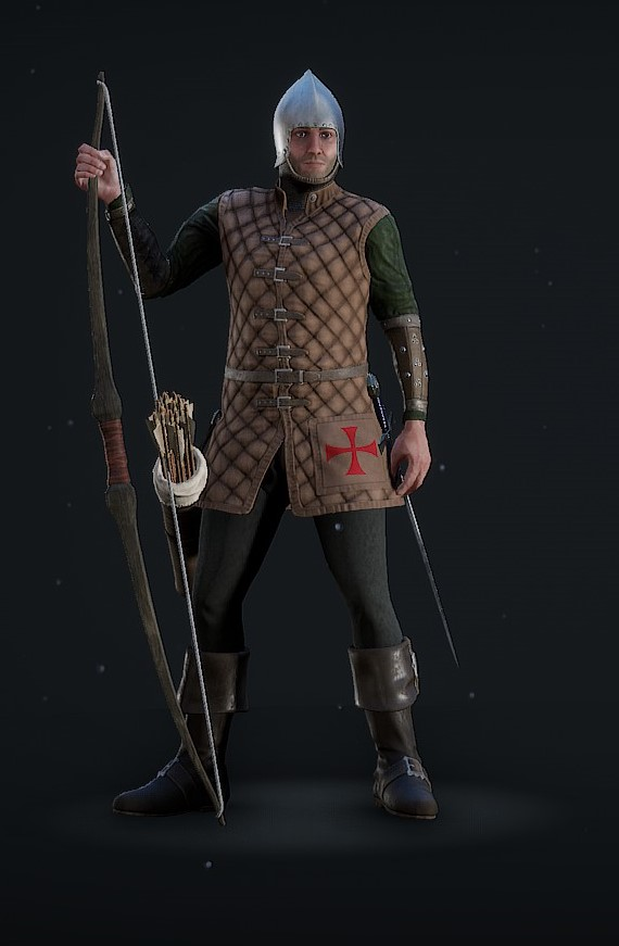 Welsh Archer.jpg