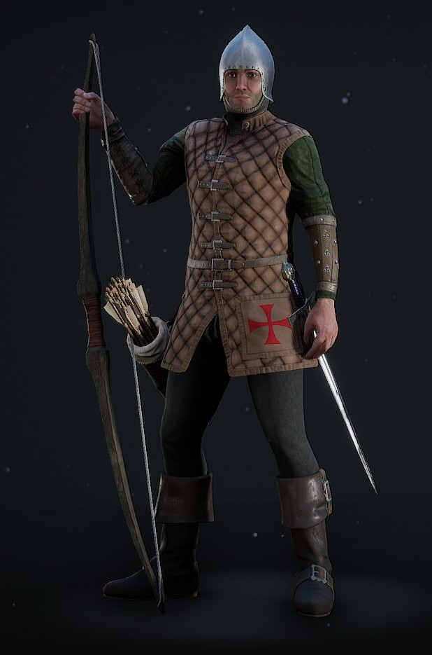 English Longbowman.jpg