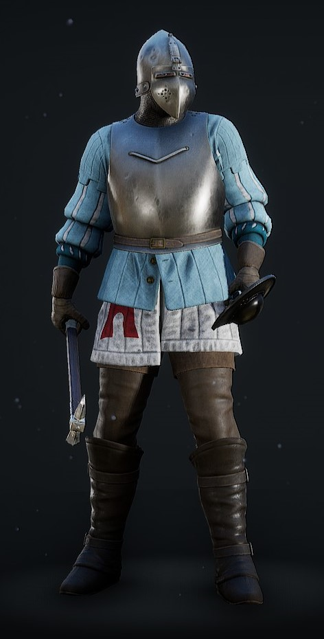 Mercenary 3.jpg