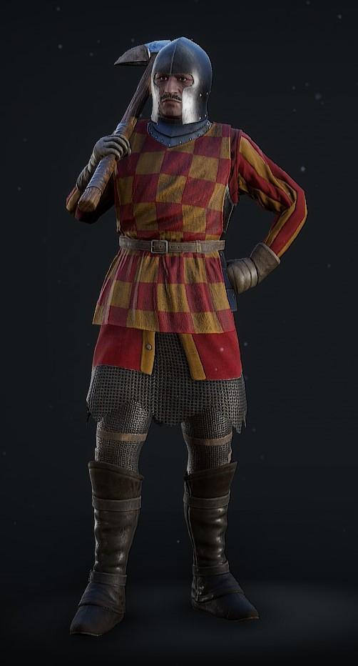 Sicilian Knight.jpg