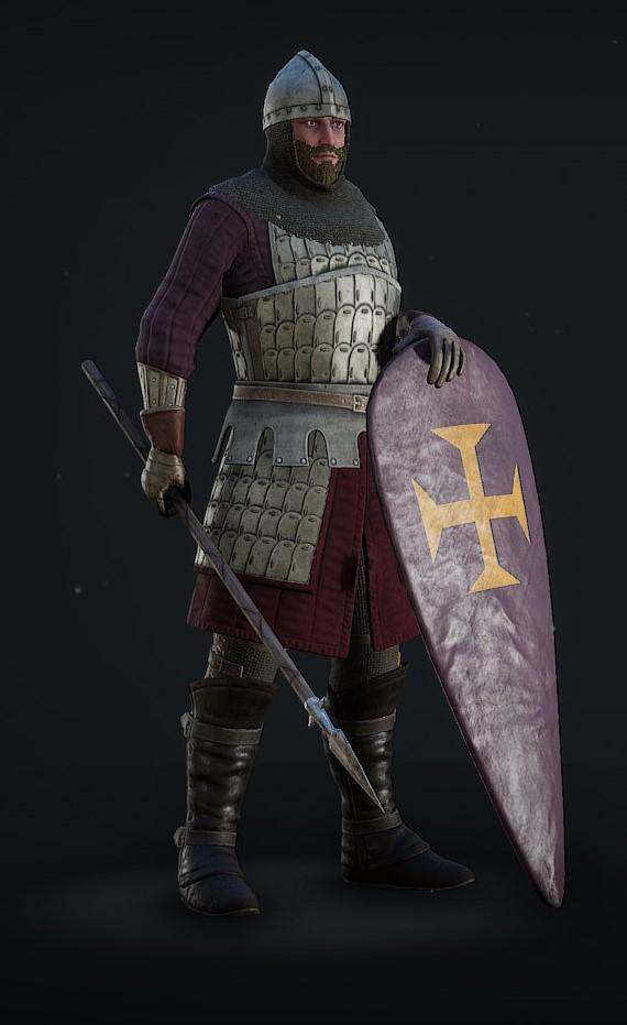 Byzantine Soldier.jpg