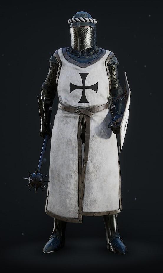 Teutonic Knight.jpg