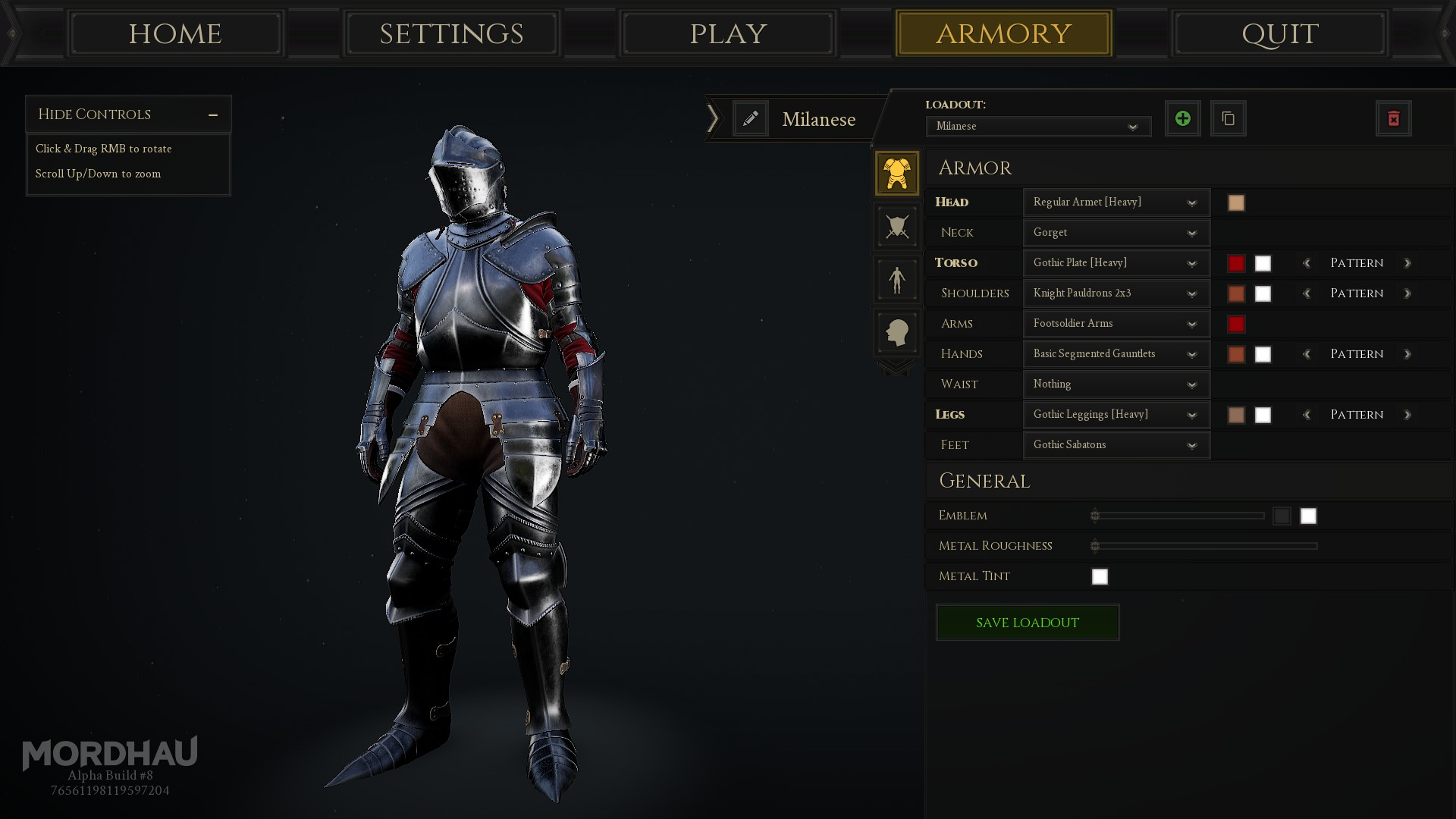 milanese armor.jpg