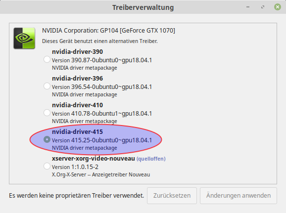 Nivida_latest_driver2.png