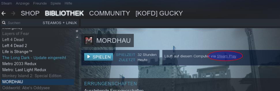 Mordhau_play_through_steam_play.png
