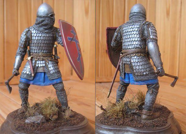 scale armour.jpg