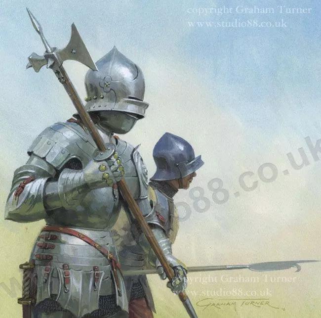 edward knight.png