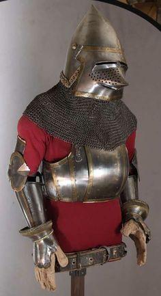 9d6438552b187d4ffde44d6320762f28--medieval-armor-th-century.jpg