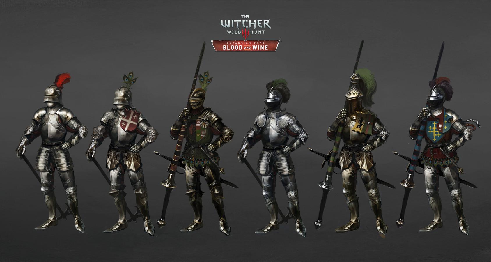 witcher armor.jpg