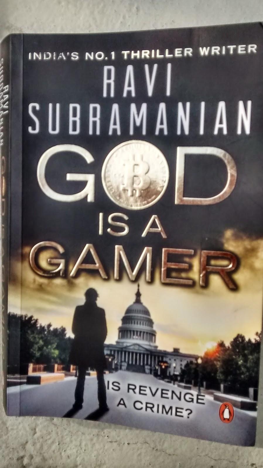 god is a gaemr.jpg