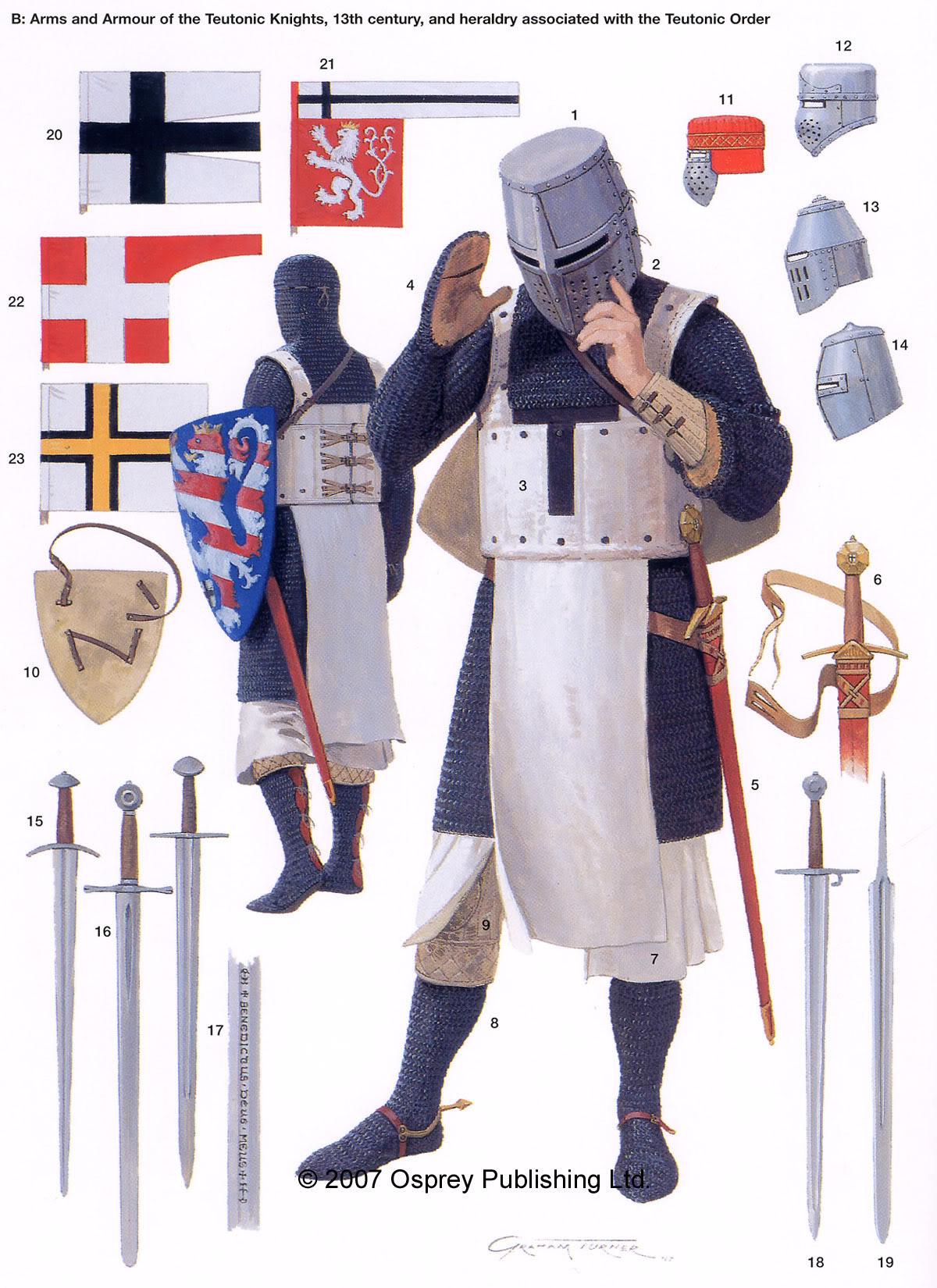 MA-13th-Century-Teutonics-1.jpg