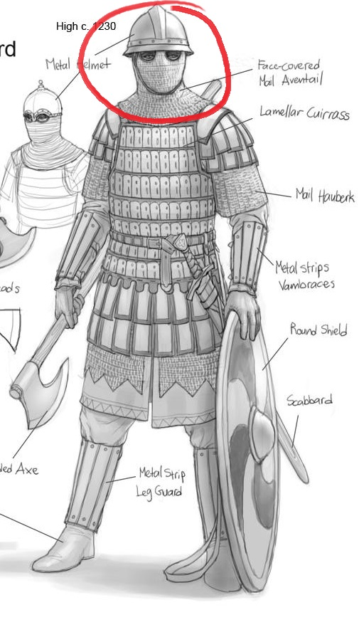 varangian_guard - Copy.jpg