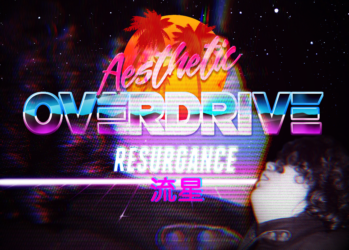 overdrive.png