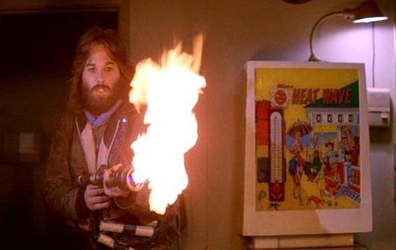 flamethrower.jpeg