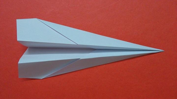 paper arrow.jpg