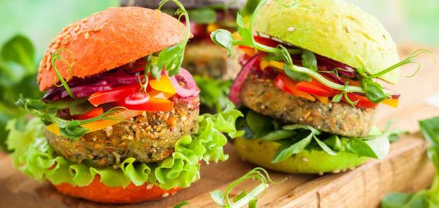 vegetarian_vegan_.jpg