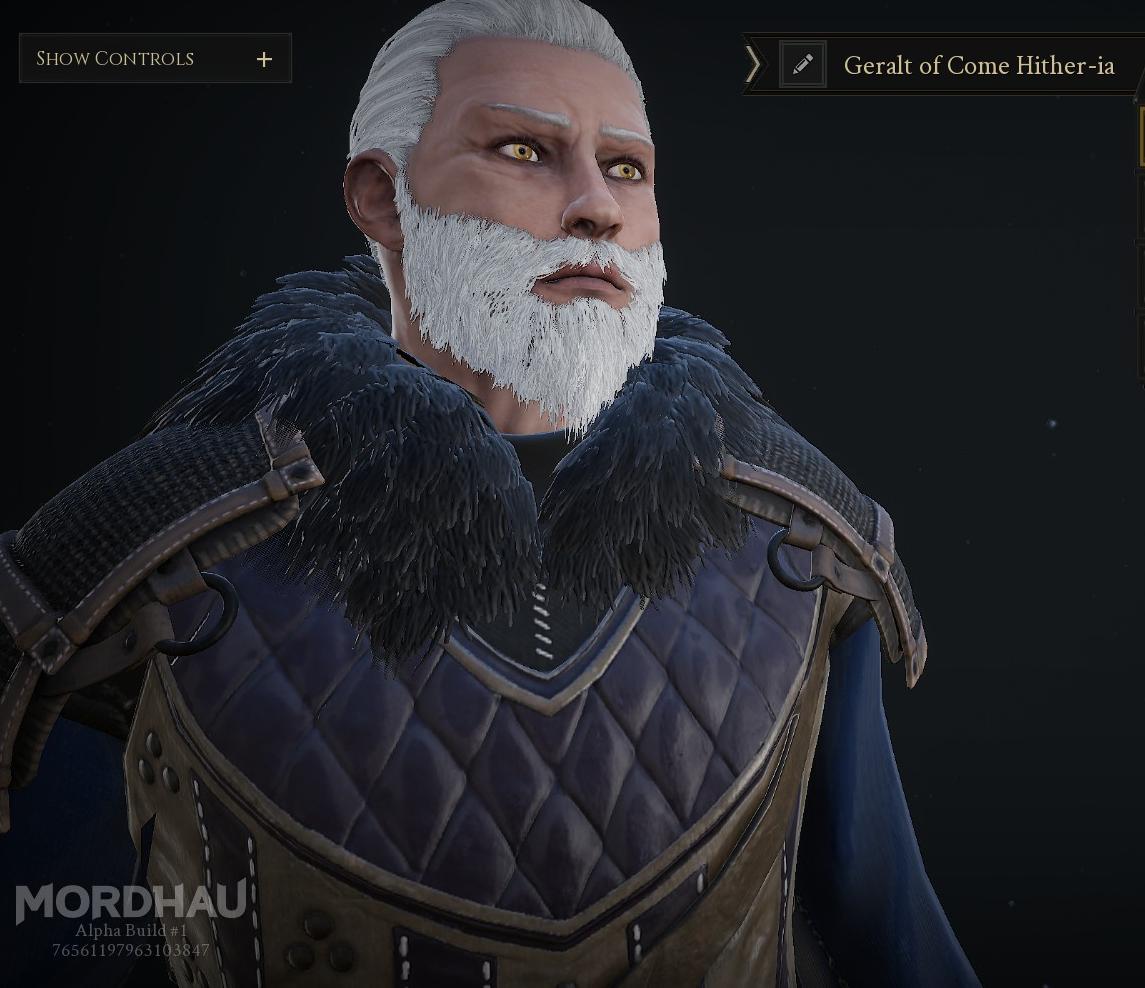 Geralt.png