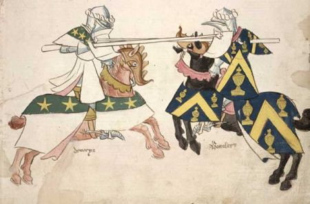 Medieval-Jousting-Tournaments.jpg