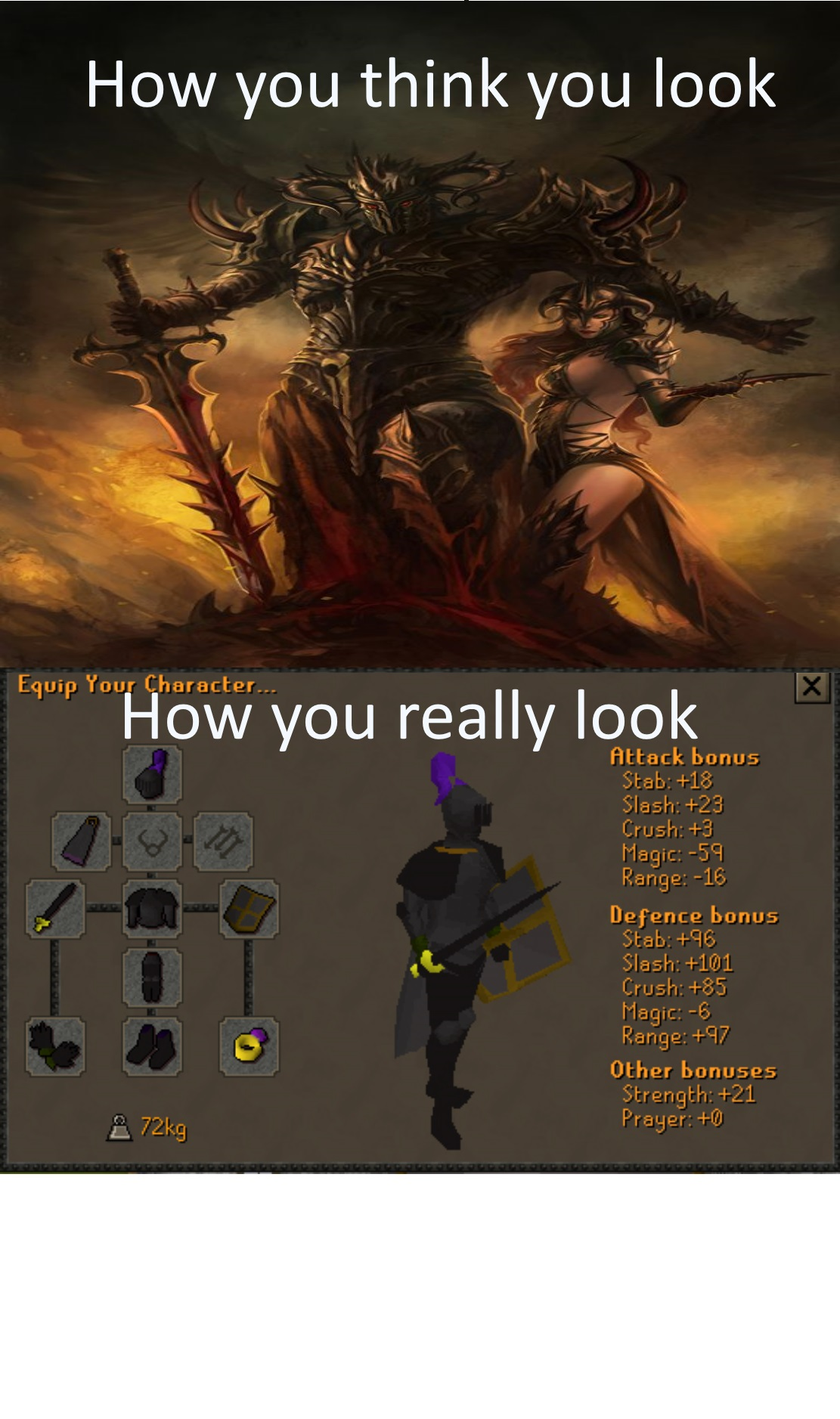a3e4fb934540ddcc3c36a6a213571148--dark-warrior-fantasy-illustration.jpg