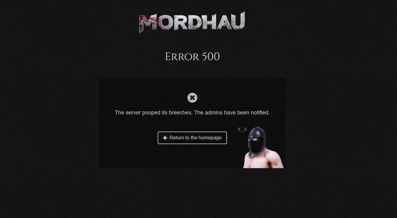 Mordhau.PNG