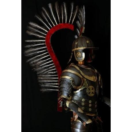 polish-hussar-armor.jpg