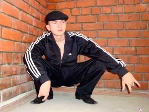 SlavSquat.jpg