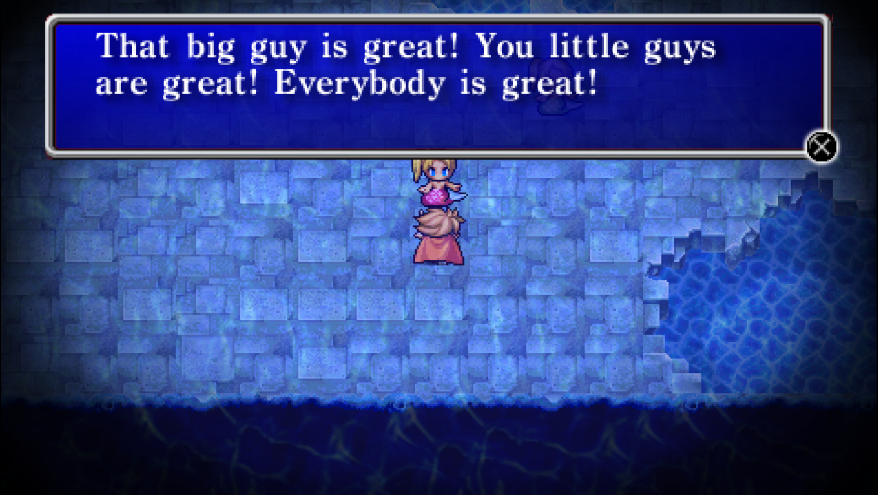 everybody is great.PNG
