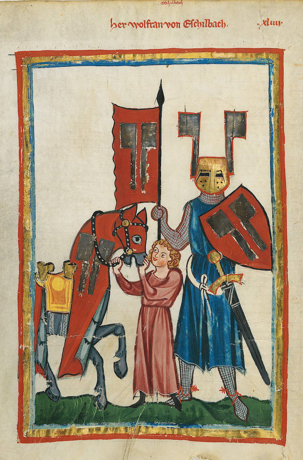 Codex_Manesse_149v_Wolfram_von_Eschenbach.jpg
