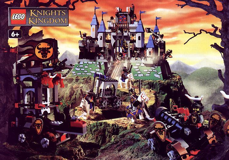 knights kingdom.jpg