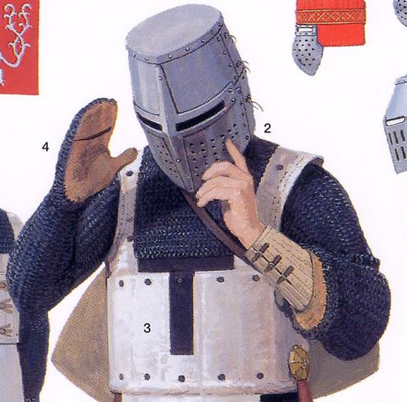 knight boi.PNG