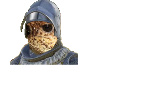 notpepe.png
